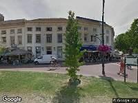 ODRA Gemeente Arnhem - Aanvraag omgevingsvergunning, het vervangen van kozijnen in de voorgevel, Willemsplein 27A en 28