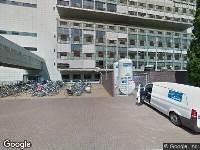 Provincie Gelderland – aanvraag omgevingsvergunning – OLO 3618471 - Stichting Katholieke Universiteit - Geert Grooteplein Zuid 10 te Nijmegen