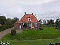 Aanvraag omgevingsvergunning, kappen 85 bomen tussen Godlinzer Oudedijk 1 en Spijkster Oudedijk 1, 1 boom nabij Lage Trijnweg 11, 6 bomen Hoofdweg Zuid 36 te Spijk, 7 bomen t.h.v. de begraafplaats Hoo