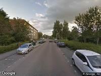 Bekendmaking M. Nijhoffstraat 202/204