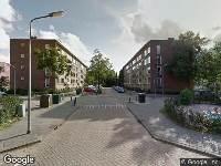 Bekendmaking Willem de Mérodestraat 30
