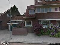 ODRA Gemeente Arnhem - Besluit omgevingsvergunning, airco-units plaatsen, Cattepoelseweg 201