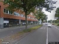 Bekendmaking Aanvraag omgevingsvergunning Haarlemmerweg 331A
