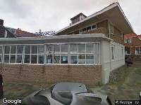 Vastgesteld bestemmingsplan 'Willem Barentszkade 21 te West-Terschelling'