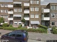 Windmolenbergstraat 66, 5211 LT, 's-Hertogenbosch, verwijderen van asbest - bouwbesluit