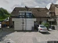 Aanvraag Omgevingsvergunning, omzetten zelfstandige woonruimte naar onzelfstandige woonruimte, Gruitmeesterslaan 28 (zaaknummer 30774-2018)