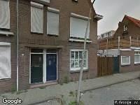 Bekendmaking Tilburg, ingekomen aanvraag Omgevingsvergunning aanvragen Z-HZ_WABO-2018-01641 Abraham Kuijperstraat 37 te Tilburg, verbouwen van de woning, 7mei2018