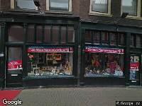 d569e5e569 RB outlet DORDRECHT - Oozo.nl