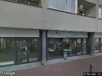 Haarlem, verleende Drank- en Horecavergunning Amsterdamstraat 24-26, 2018-02687, uitoefenen horecabedrijf, verzonden 4 mei 2018