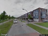 Bekendmaking Verdaagde aangevraagde vergunning De Jint 2 t/m 30 en de Oanrin 33 t/m 51 (Wiarda blok 21 en 23), (11024695) bouwen van 25 rijwoningen, einddatum 22-06-2018.