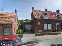 Bekendmaking Ingekomen aanvraag omgevingsvergunning - Beukelsstraat 28 Biervliet