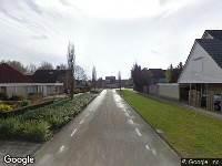 Aanvraag Evenementenvergunning, Giro Azzurro, meerdere locaties in Zwolle (o.a. Luttekestraat en Kamperstraat) (zaaknummer 33443-2018)