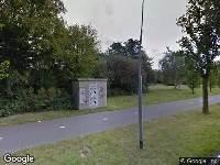 Vaststelling wijzigingsplan Langebalkweg 18a te Zuid-Scharwoude vastgesteld