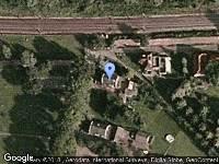 aanvraag omgevingsvergunning, Elleboogweg 10 in Terschuur, vernieuwen van het dak