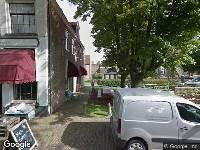 Bekendmaking Verleende evenementenvergunning Festival Woest en Festival Zwolle Unlimited, Broerenkerkplein, Pletterstraat en Aan de Stadsmuur(zaaknummer 24183-2018)