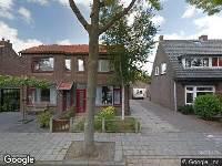Aanvraag omgevingsvergunning, kappen van een boom waarvan de wortels schade veroorzaken aan het riool, Molenstraat 102, 2712 XP, Zoetermeer