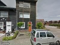 Gemeente Alkmaar - aanwijzen oplaadpunt elektrische auto's - Herman Heijermansstraat