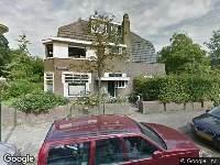 Gemeente Alkmaar - aanwijzen oplaadpunt elektrische auto's - Maclaine Pontstraat