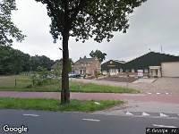 Vliertwijksestraat 49 A, 5244 NH, Rosmalen, het rooien van een boom - omgevingsvergunning