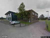 Bekendmaking Verleende Watervergunning voor het aansluitenvan het bedrijventerreinopVDSLvanKPN, ter hoogte van Amsteldijk-Noord 194, 1422 XZ Uithoorn - AGV - WN2018-002660