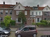 Bekendmaking Aanvraag Omgevingsvergunning, bouwen 10 woningen Prinsenpoort (zaaknummer: 32616-2018)