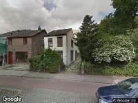 Afgehandelde omgevingsvergunning, het bouwen van twaalf   appartementen, Amsterdamsestraatweg 831 te Utrecht, HZ_WABO-18-09227