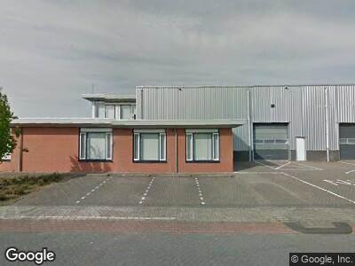 Omgevingsvergunning Langeweg 9 Oostvoorne