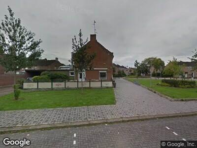 Omgevingsvergunning Keulsebaan 92 Roermond