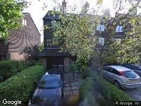 Ingekomen aanvraag voor een omgevingsvergunning, aan de Sierduif tegenover huisnummers 21-39 te Nieuwegein