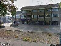 Gemeente Best - Realiseren openbare gehandicaptenparkeerplaats  - Raadhuisplein thv nr. 30-32