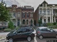 Bekendmaking ODRA Gemeente Arnhem - Aanvraag omgevingsvergunning, Plaatsen zonnepanelen op dak burgemeester weertsstraat 61, Burg Weertsstraat 61