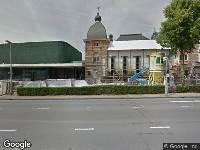 ODRA Gemeente Arnhem - volledige meldingen in het kader van de Wet Milieubeheer, Activiteitenbesluit, oprichten van een restaurant, Velperbuitensingel 25