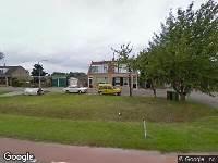 Bekendmaking Gemeente Goeree-Overflakkee - verleende omgevingsvergunning (activiteit bouwen) - Achthuizen, Achthuizensedijk 2: isoleren buitengevels, verzenddatum: 08/05/18, referentienummer: Z/18/145456