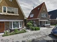 Aanvraag Omgevingsvergunning, aanleggen 3 uitritten, Nieuwe Deventerweg bouwkavel 1 t/m 3 (zaaknummer 33851-2018)