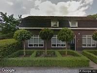 Provincie Limburg, besluit Wet natuurbeschermingWeverstraat 17 te Hunsel, 2017-206214