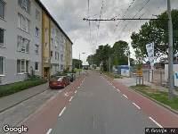 Waterschap Rivierenland - watervergunning voor het uitvoeren van leidingwerkzaamheden ter plaatse van Gelderse Rooslaan 20 te Arnhem