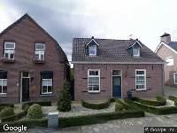 Bekendmaking Aanvraag omgevingsvergunning Pastoor Jansenstraat 12, 5076TJ in Haaren (OV44273)
