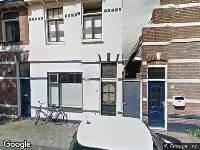 Verleende omgevingsvergunning, plaatsen dakopbouw aan achterzijde woning, Eendrachtstraat 68 (zaaknummer 25867-2018)