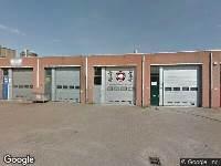 Bekendmaking Melding brandveilig gebruik: Delft | Neringstraat 16