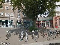 Gemeente Arnhem - Ontheffing Winkeltijdenwet, Avond- en nachtwinkel, Klarendalseweg 142