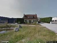 Kennisgeving ontvangst aanvraag omgevingsvergunning Zwembadweg 6 te Schijndel