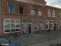 Verlenging beslistermijn omgevingsvergunning, het bouwen van een   dakterras op het hoofdgebouw, inclusief kleine dakopbouw ten behoeve van de   toegang, Amaliastraat 88 te Utrecht, HZ_WABO-18-11167