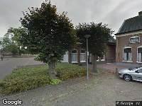 Omgevingsvergunning aangevraagd,  Dorpsplein 6 in Maurik