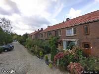 Provincie Utrecht, Wet algemene bepalingen omgevingsrecht (Wabo), uitgebreide voorbereidingsprocedure, publiceren definitieve besluit ambtshalve wijziging van een IPPC inrichting, zijnde Eneco Warmtep