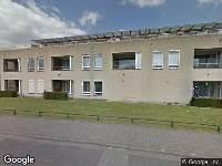Gemeente Meierijstad - Gehandicaptenparkeerplaats - Van Berghenstraat 46B, Schijndel