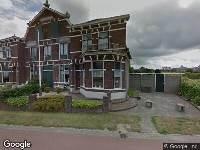 Engelse Tuin Voorhout : Omgevingsvergunning jacoba van beierenweg 75 voorhout oozo.nl