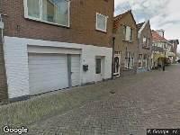Gemeente Alkmaar - Aanbrengen GPP Ramen 15 (Doelenveld) - Alkmaar
