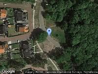 Verlenging beslistermijn Oude Parklaan 8, 1901ZZ Castricum, het bouwen van een schutting en schuur (wijziging op eerder verleende vergunning), (WABO1800368)