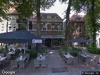 Verleende vergunning aan La Belle Oisterwijk V.O.F. voor een drank- en horecavergunning voor het uitoefenen van het horecabedrijf in de inrichting gevestigd aan De Lind 71 te Oisterwijk