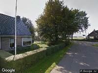 Bekendmaking Verleende evenementenvergunning door Leeuwarden (start Sixmastraat 15), (11015854) Potmargerun, op 20 juni 2018, verzenddatum 18-04-2018.